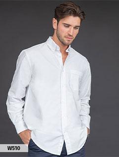 Overhemden en Blouses (Diversen)