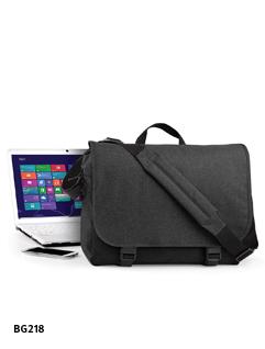 Laptop tassen