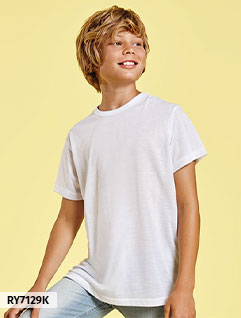 Enfant (T-shirts)