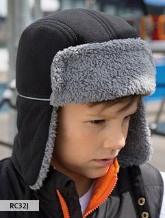 Enfant (Accessoires d' hiver)
