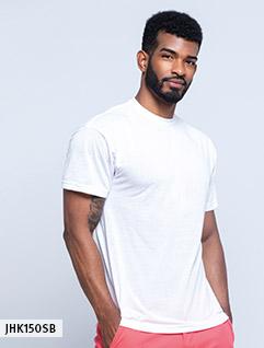 Sublimatie T-Shirts